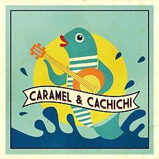 Caramel-&-Cachichi_Concert-jeune-public_Nelly-Productions_Montpellier-France