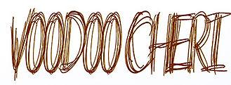 Logo VOODOO CHERI.jpg