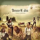 Avril Carnival - BananN Jug 2.jpg