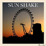 Sun-Shake_Pochette_Duo-Cover_Montpellier-Nelly-Productions