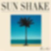 Sun-Shake-1.jpg