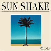 Sun-Shake_Groupe-de-musique_Duo_Montpellier-Occitanie
