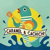Caramel & Cachichi
