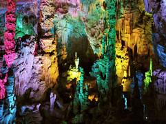 BANAN'N JUG en concert à la grotte de la Salamandre mardi 25 août 2020