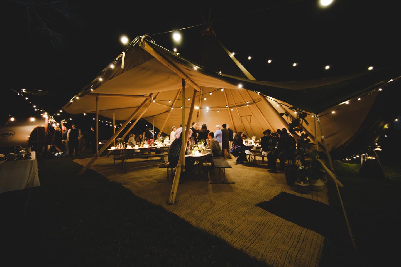 Dyer Wedding-989