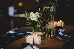 Dyer Wedding-773