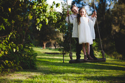 Dyer Wedding-782