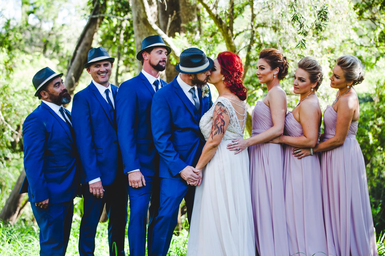 Dyer Wedding-619