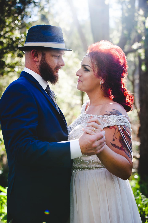 Dyer Wedding-696