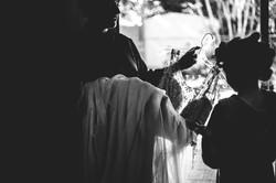 Dyer Wedding-25