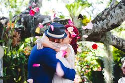 Dyer Wedding-422