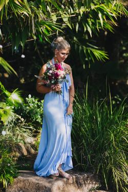 Paul & Selinia's Riverwood Wedding