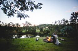 Dyer Wedding-925