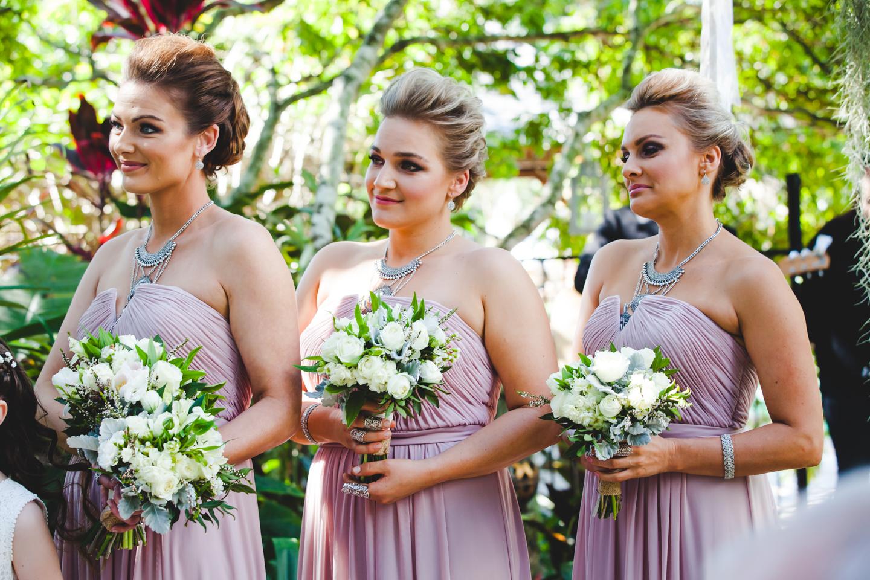 Dyer Wedding-389