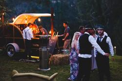 Dyer Wedding-945