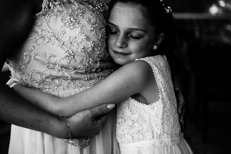 Dyer Wedding-226