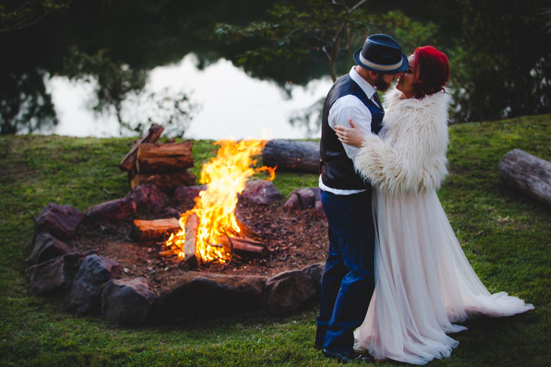 Dyer Wedding-930