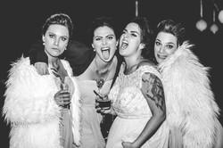 Dyer Wedding-1082