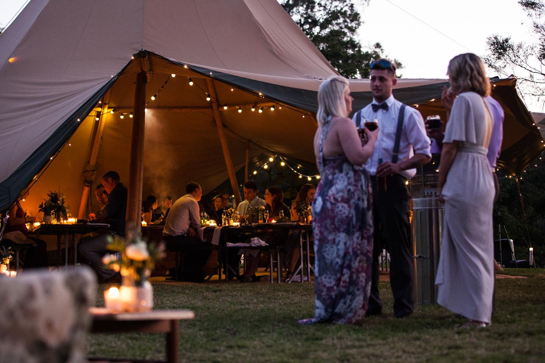 Dyer Wedding-950