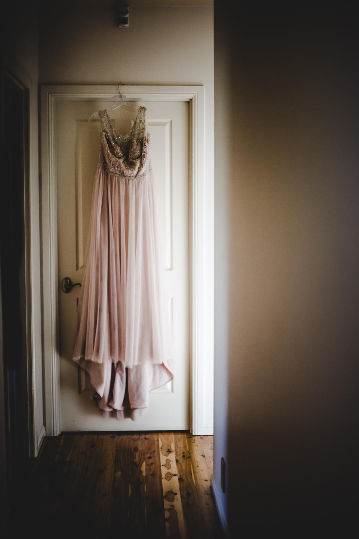 Dyer Wedding-17