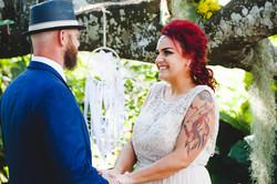 Dyer Wedding-384