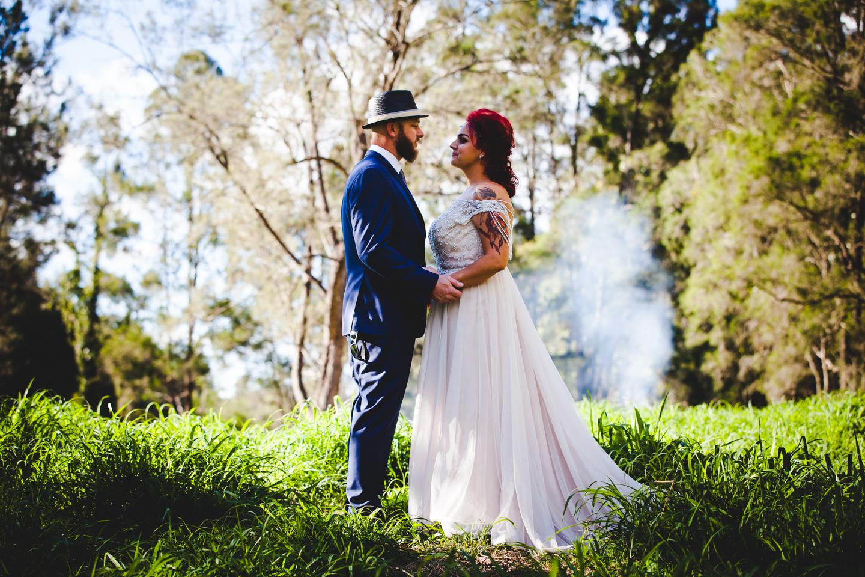 Dyer Wedding-709