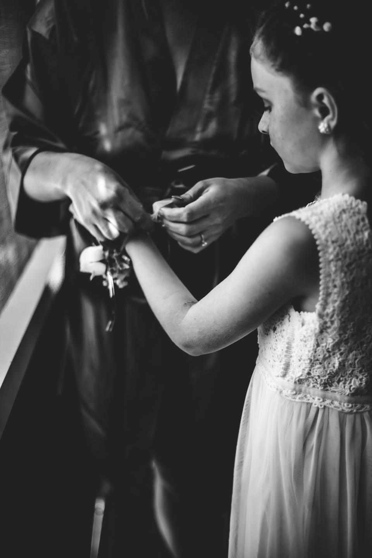 Dyer Wedding-189