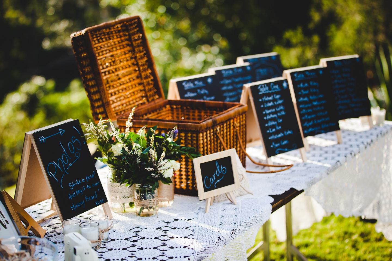 Dyer Wedding-775