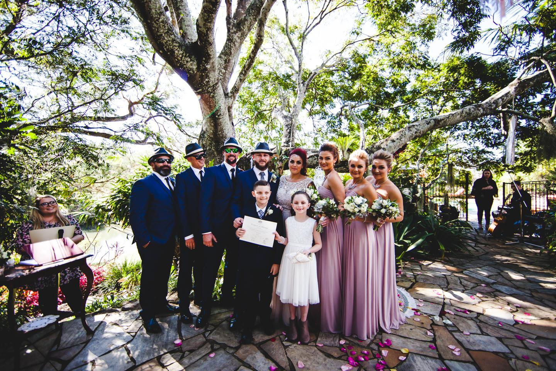 Dyer Wedding-442
