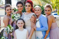 Dyer Wedding-266