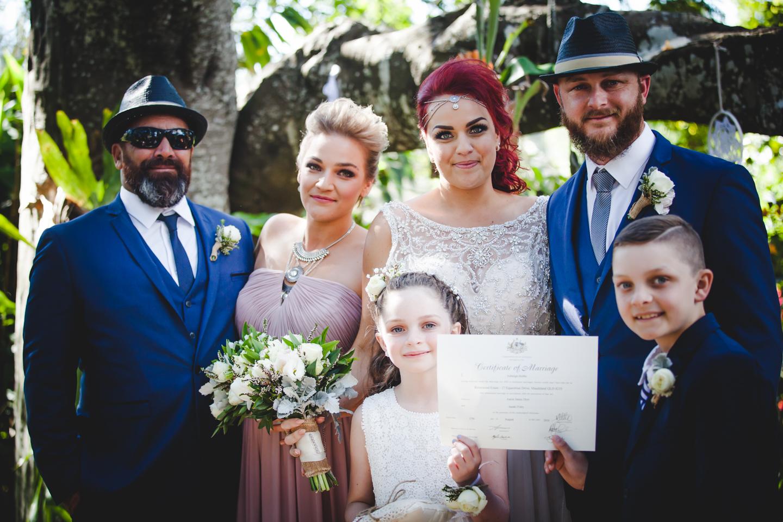 Dyer Wedding-444