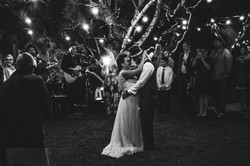Dyer Wedding-1019