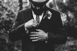 Dyer Wedding-569