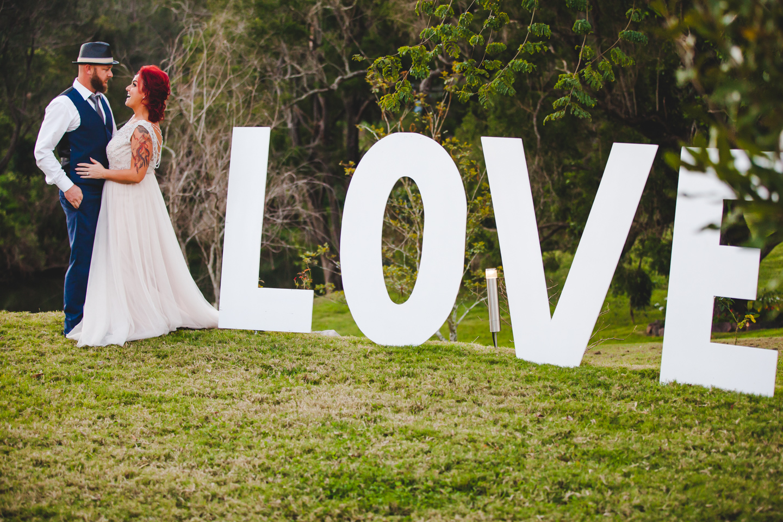 Dyer Wedding-934