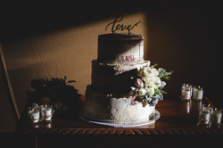 Dyer Wedding-825