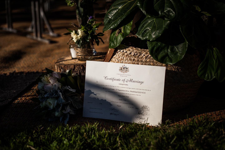 Dyer Wedding-780