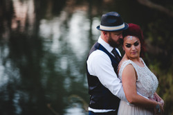 Dyer Wedding-898