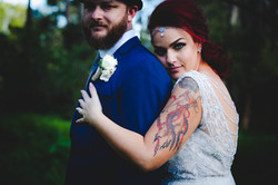 Dyer Wedding-579