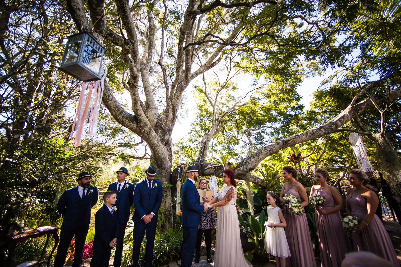 Dyer Wedding-380