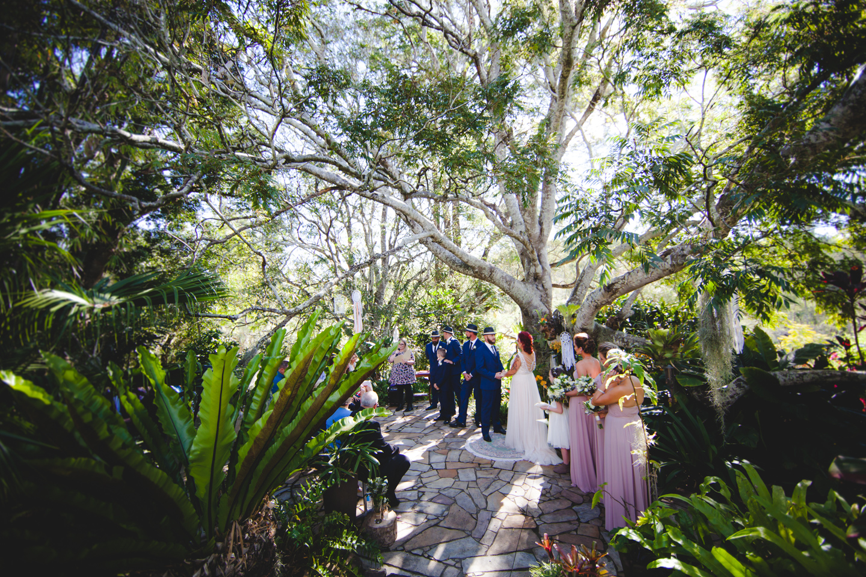 Dyer Wedding-365