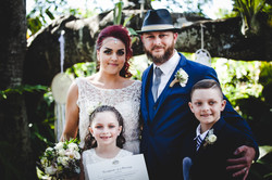 Dyer Wedding-448
