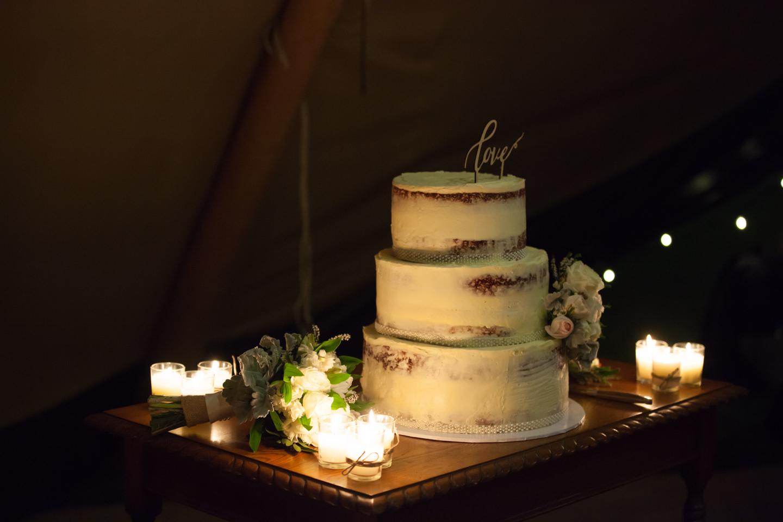 Dyer Wedding-992