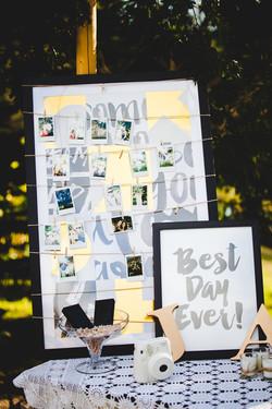 Dyer Wedding-774