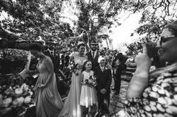 Dyer Wedding-435