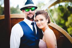 Dyer Wedding-742
