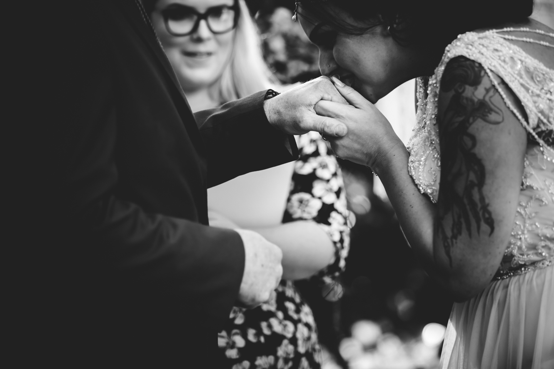 Dyer Wedding-405