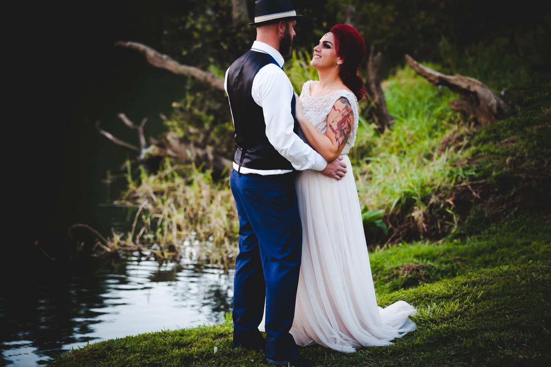 Dyer Wedding-894