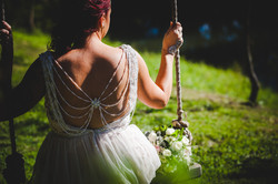 Dyer Wedding-522