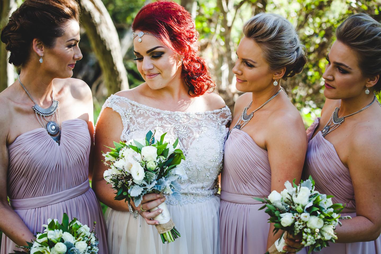 Dyer Wedding-659