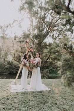 20190514-Keira_McCall-Chloe_Madi-Riverwo